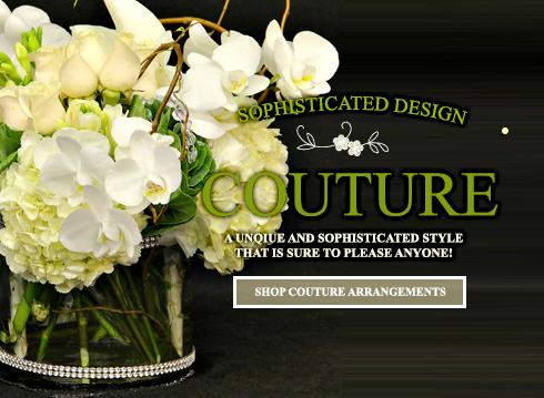 Couture Banner